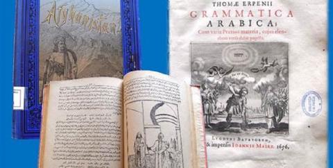biblioteca_islamica