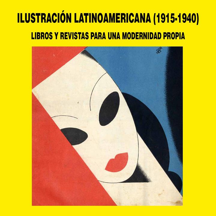 ilustracion-latinoamericana