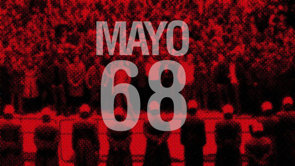 mayo-68