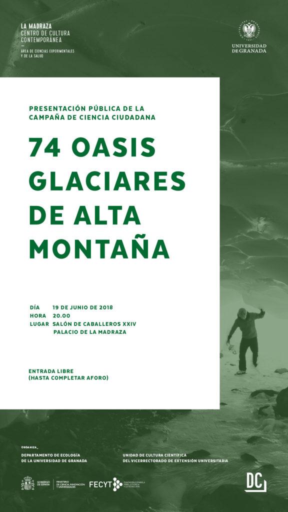 v_74-oasis-glaciares