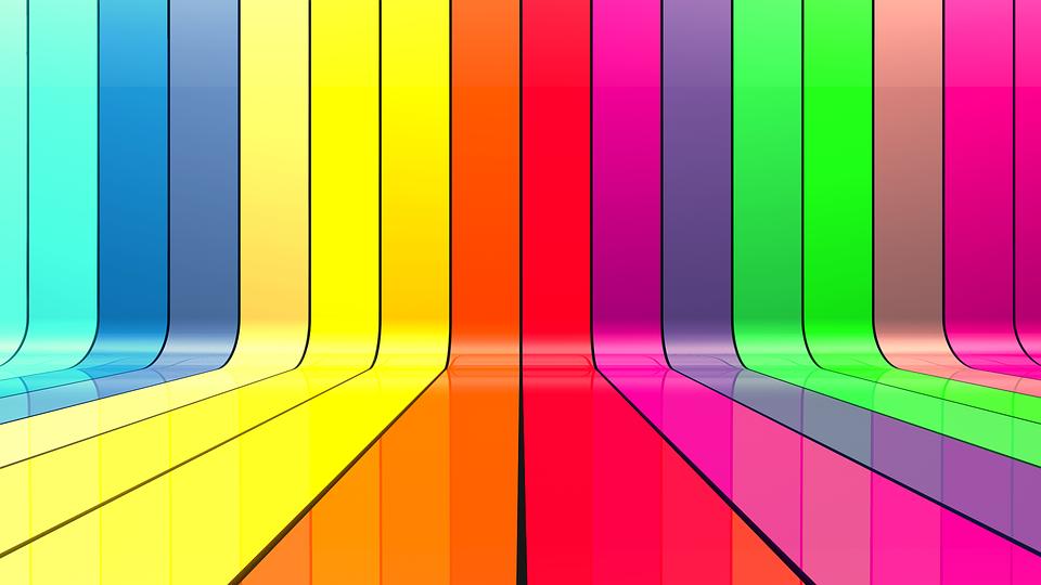 imágen daltónicos