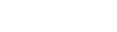 Logo de UGR