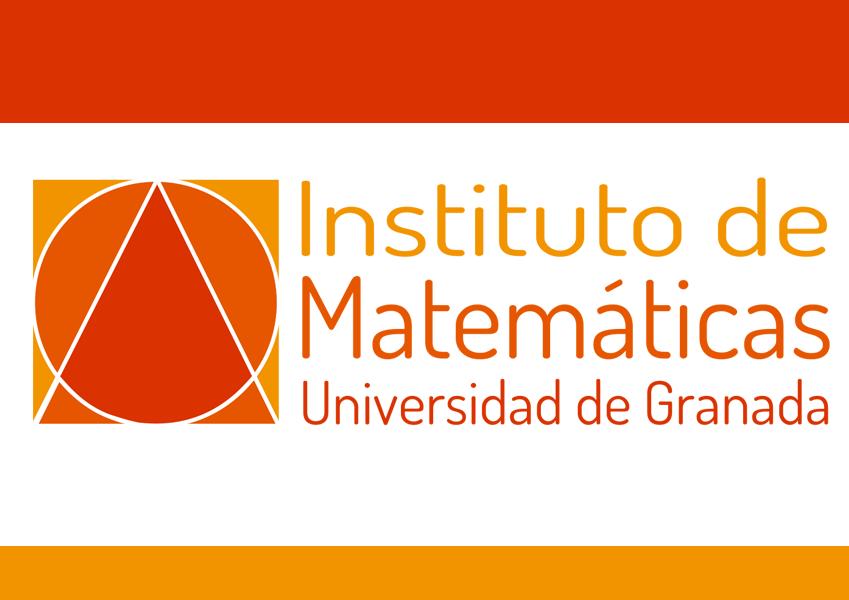 Logo IMAG - Instituto de Matemáticas